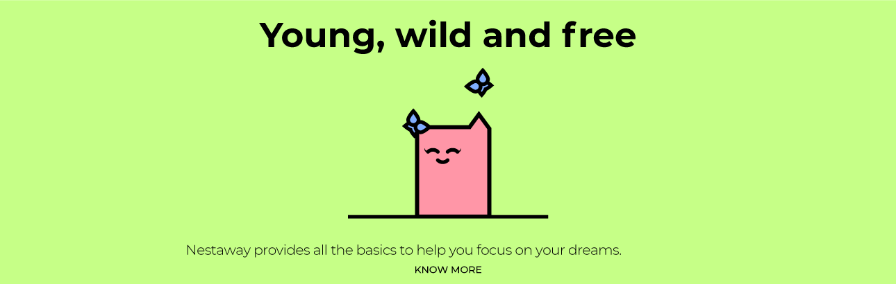 Young,-wild-and-free