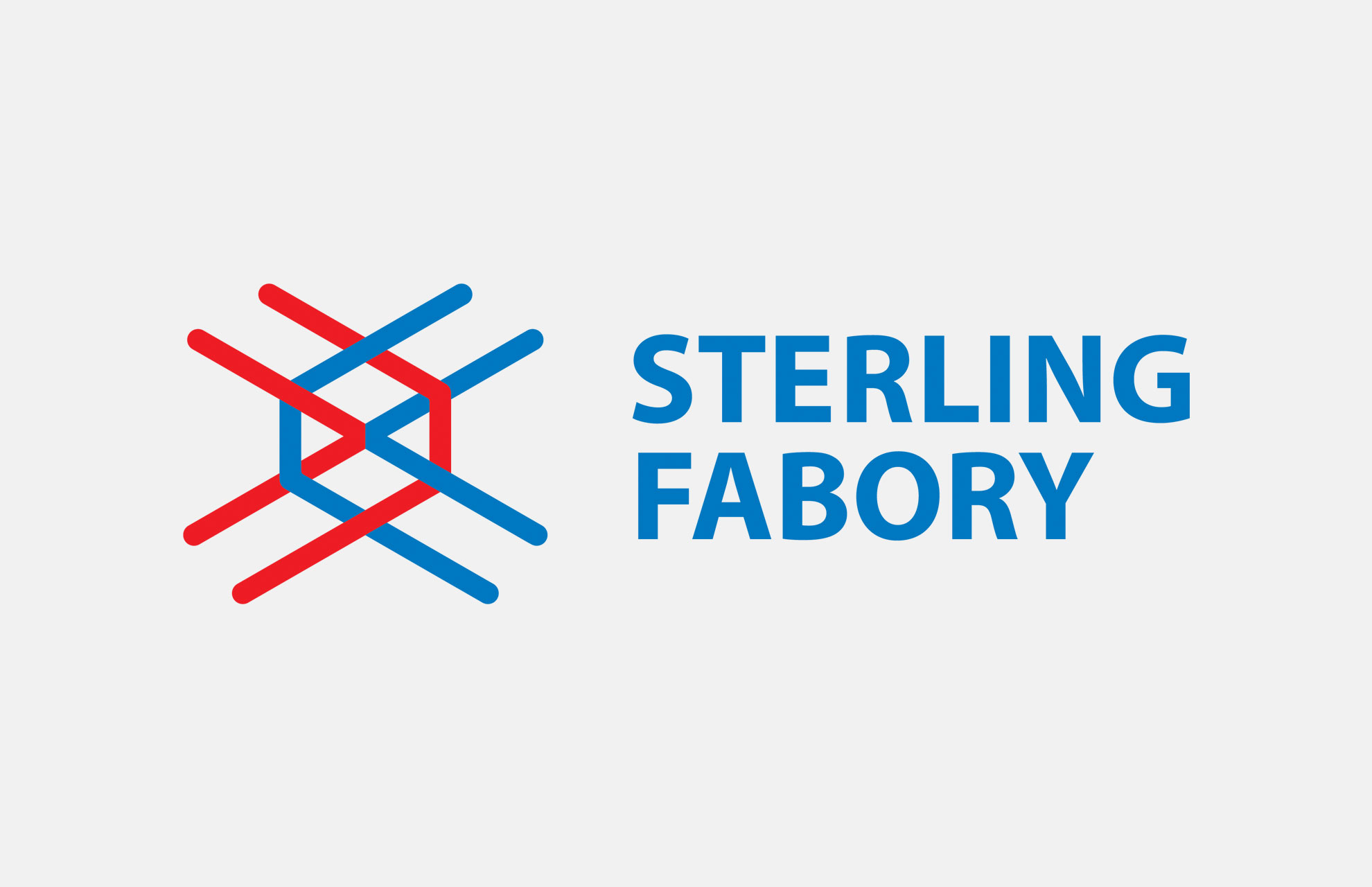 Sterling Fabory Identity