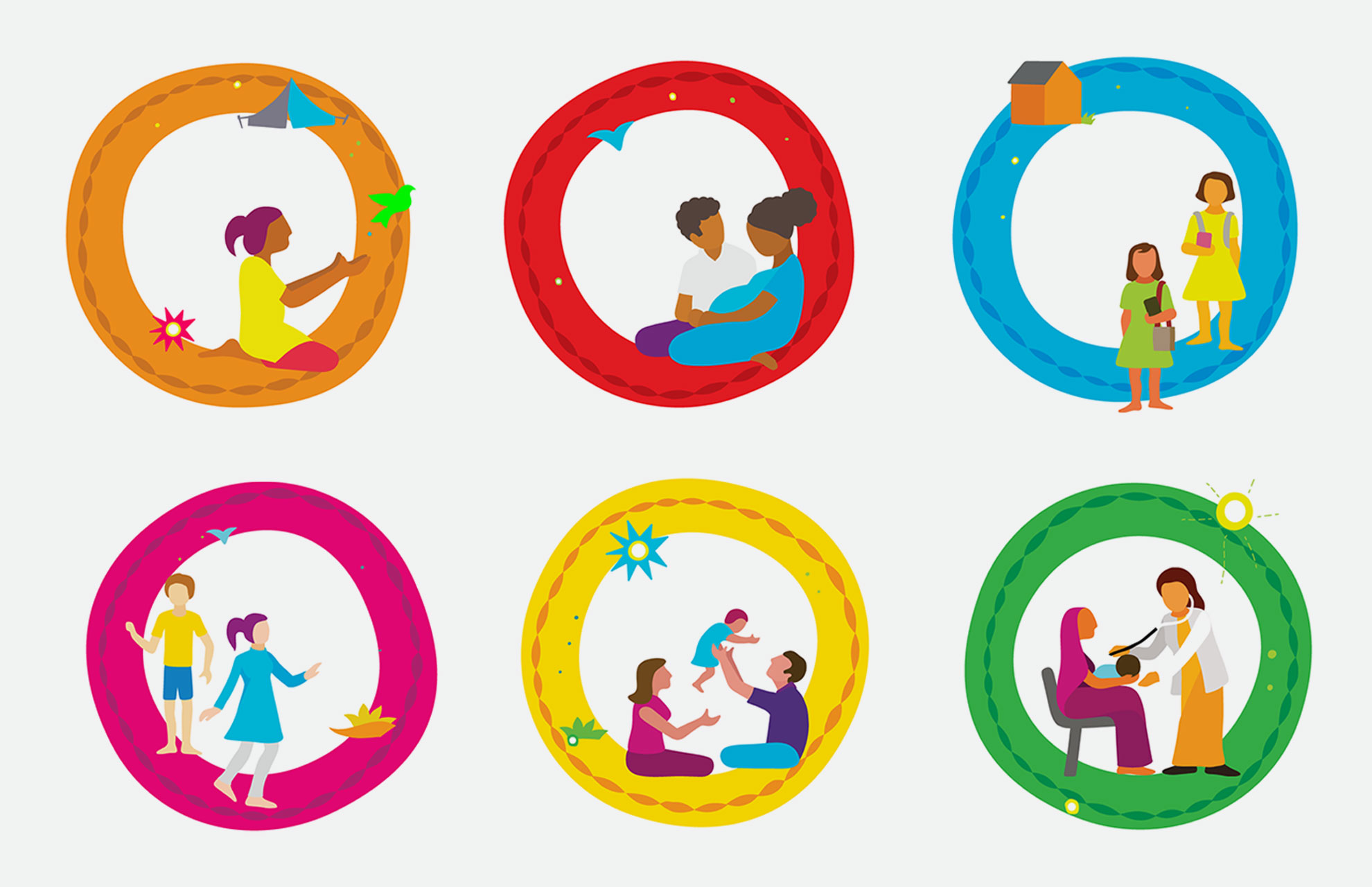 PMNCH-Brand-Icons