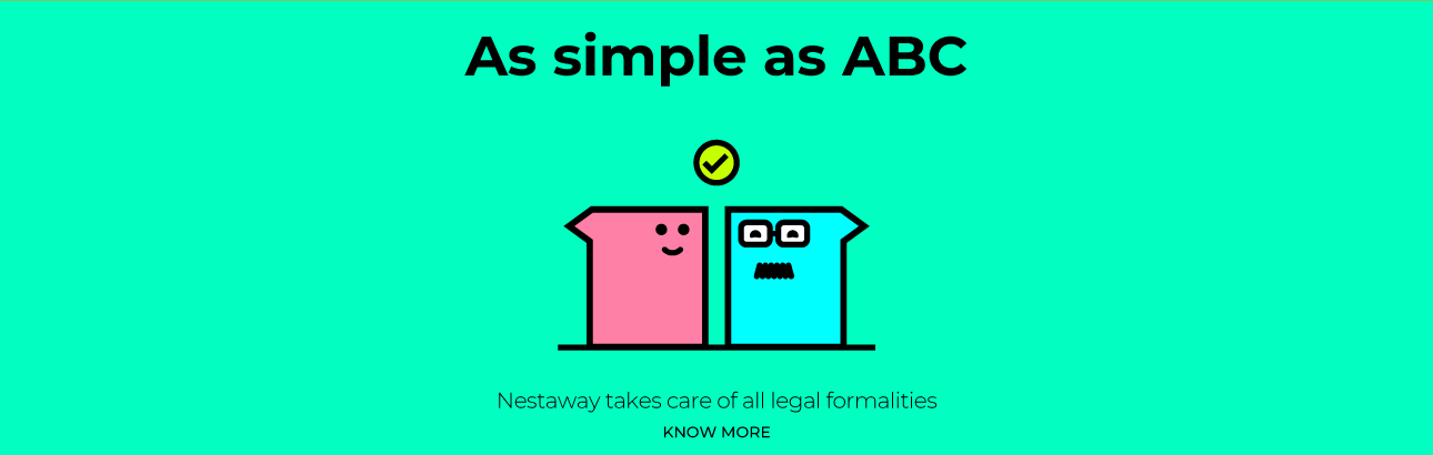 As-simple-as-ABC