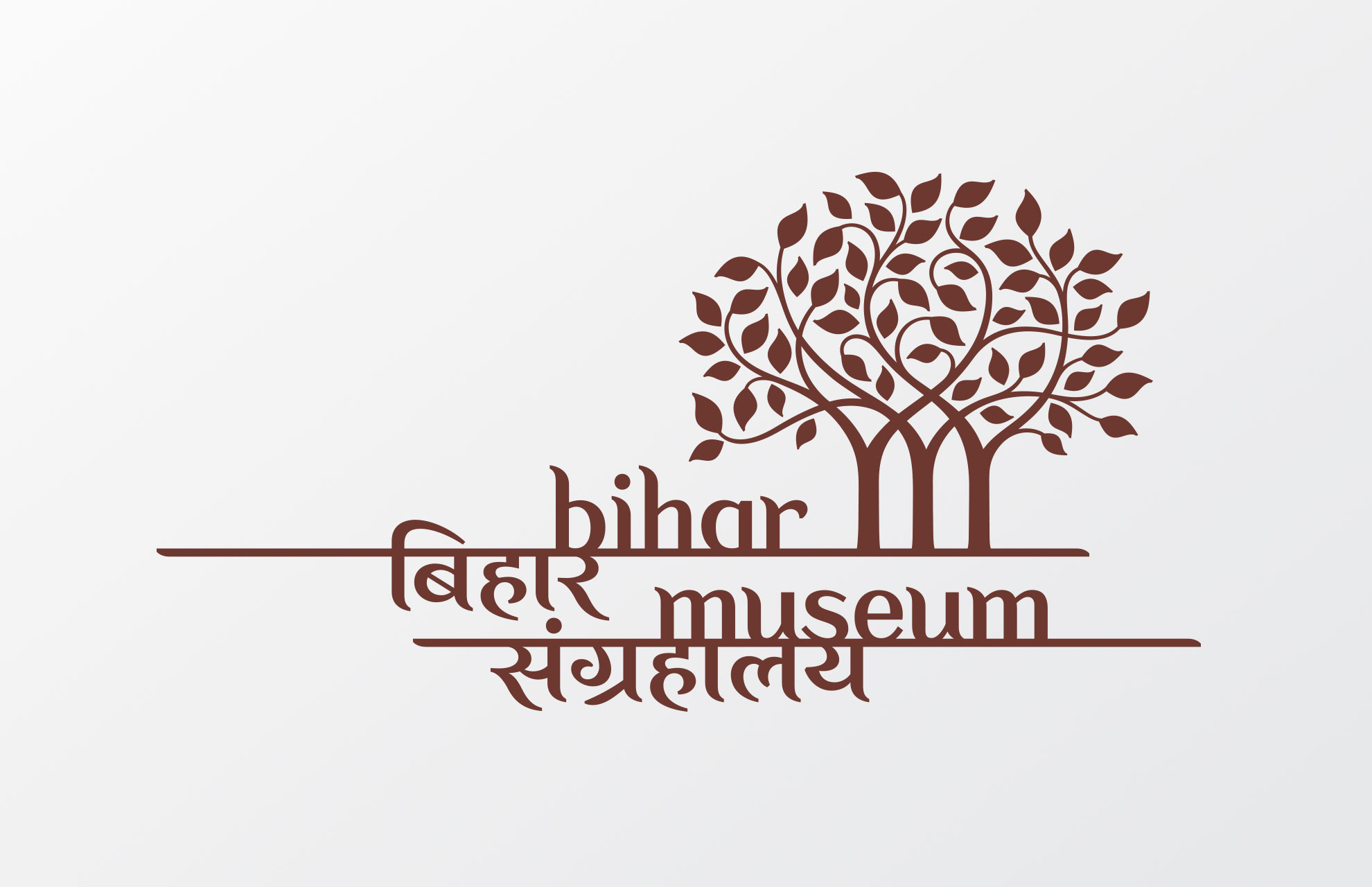 Bihar-Museum-10