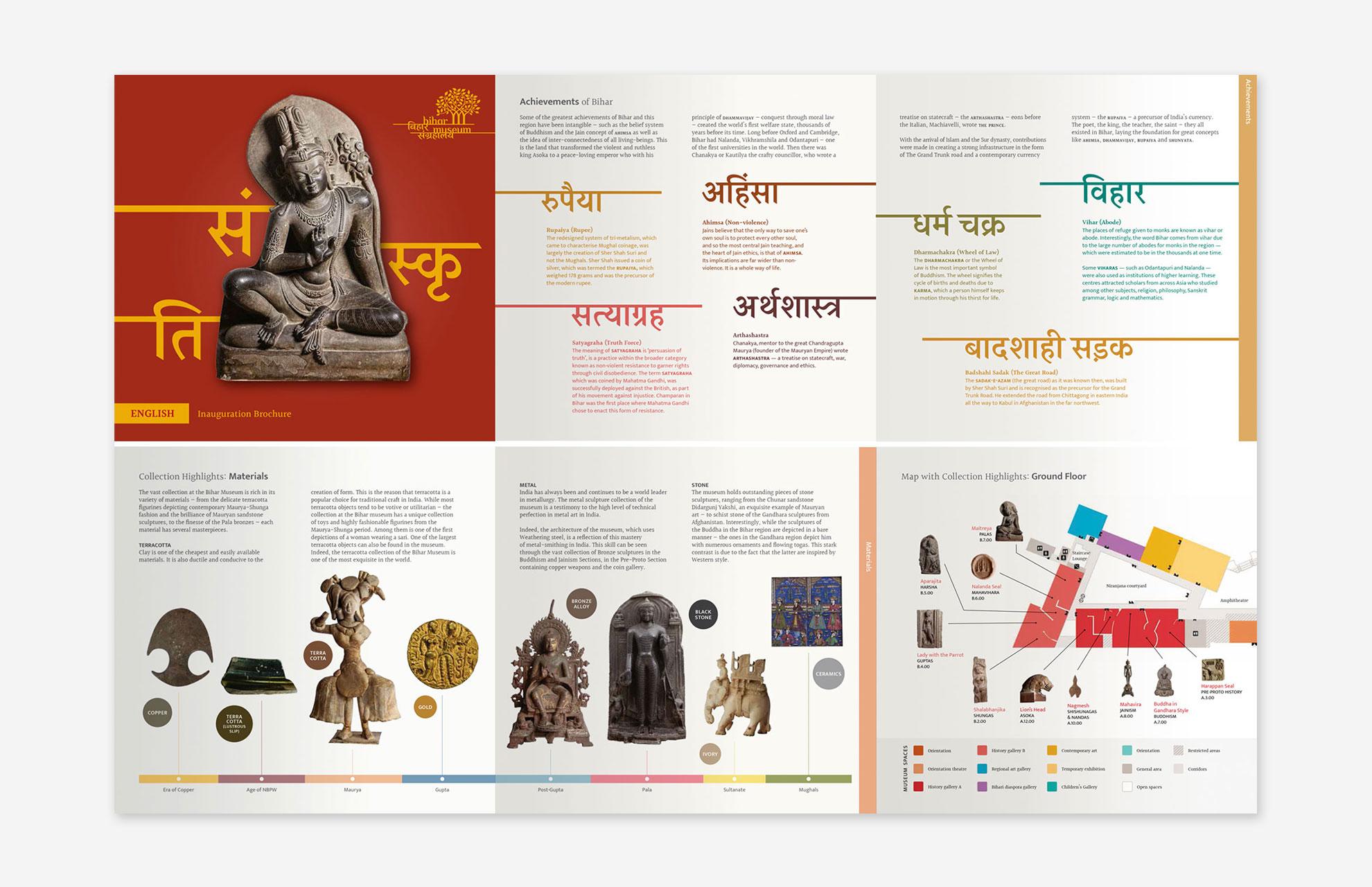 Bihar-Museum-11A