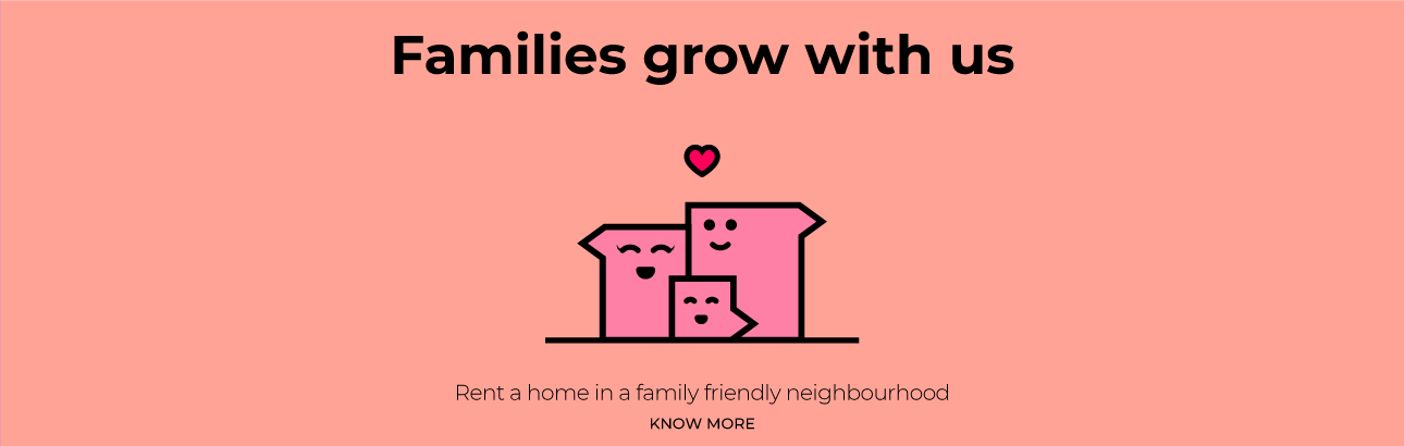 Families-grow-with-us