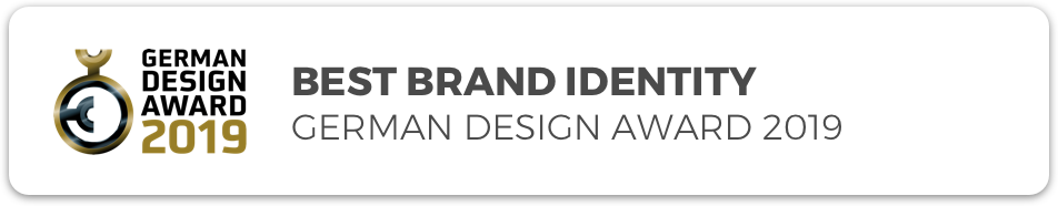 German_Design_2019