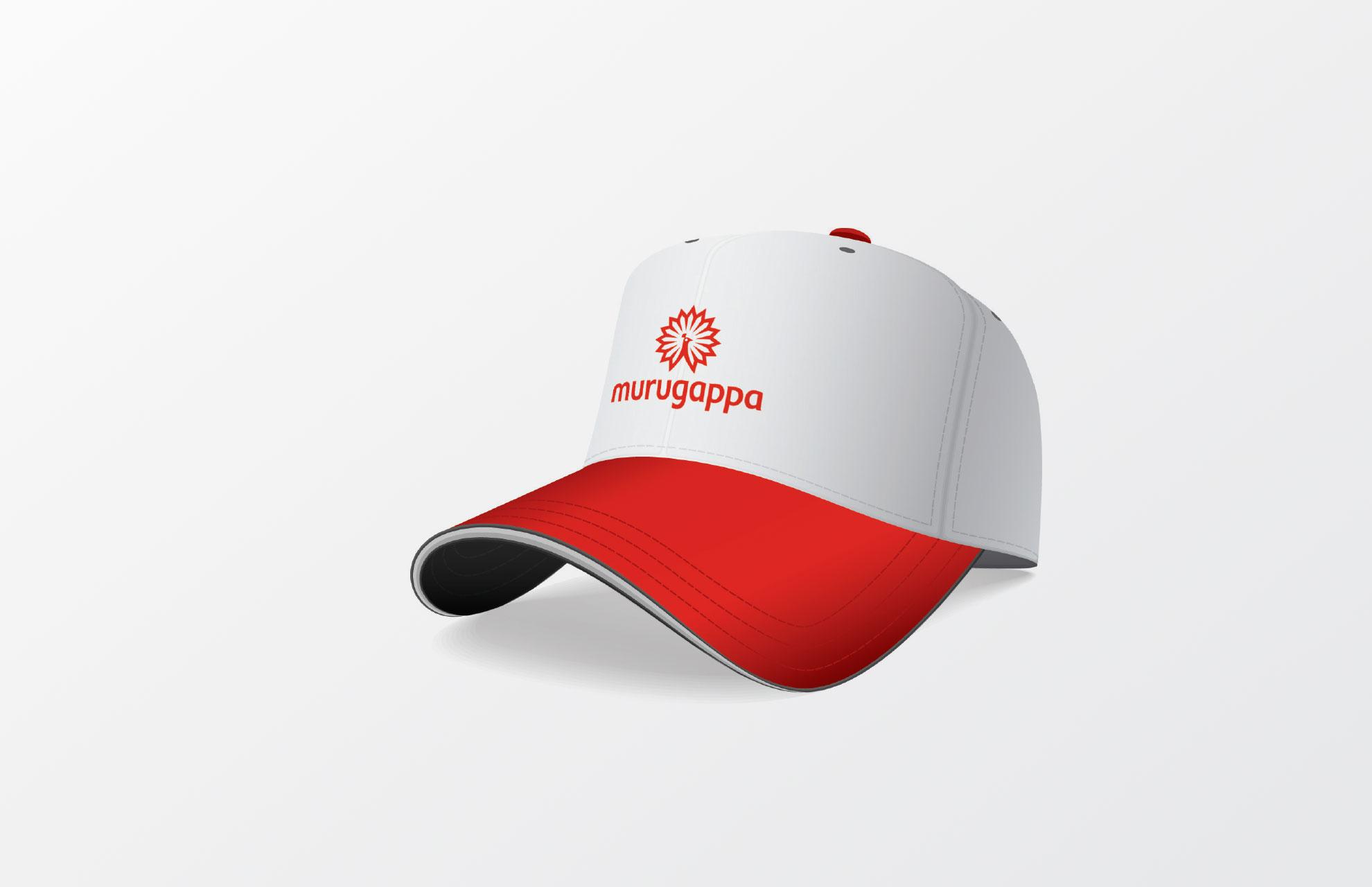 Murugappa-6