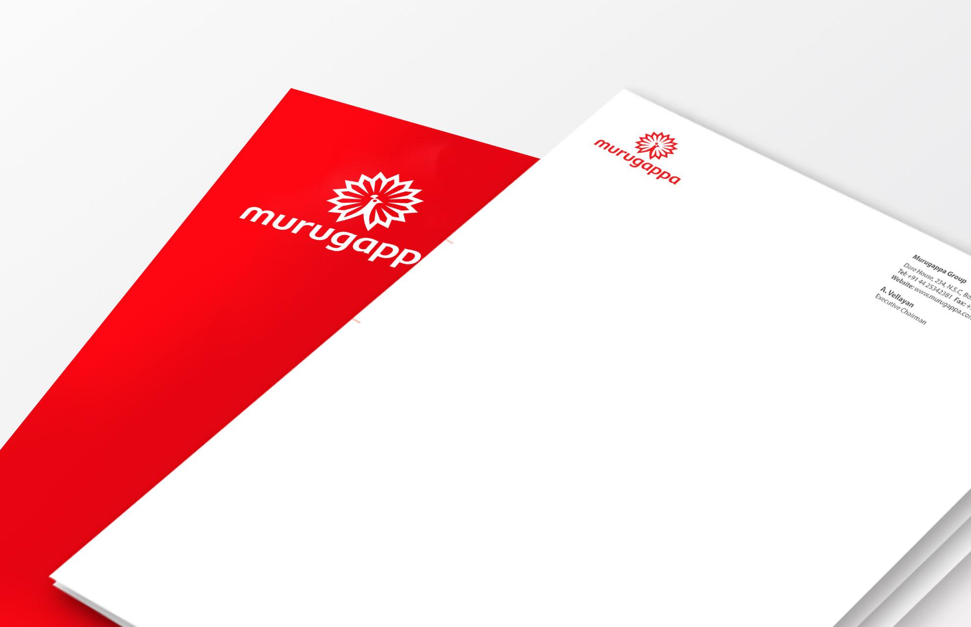 Murugappa-9