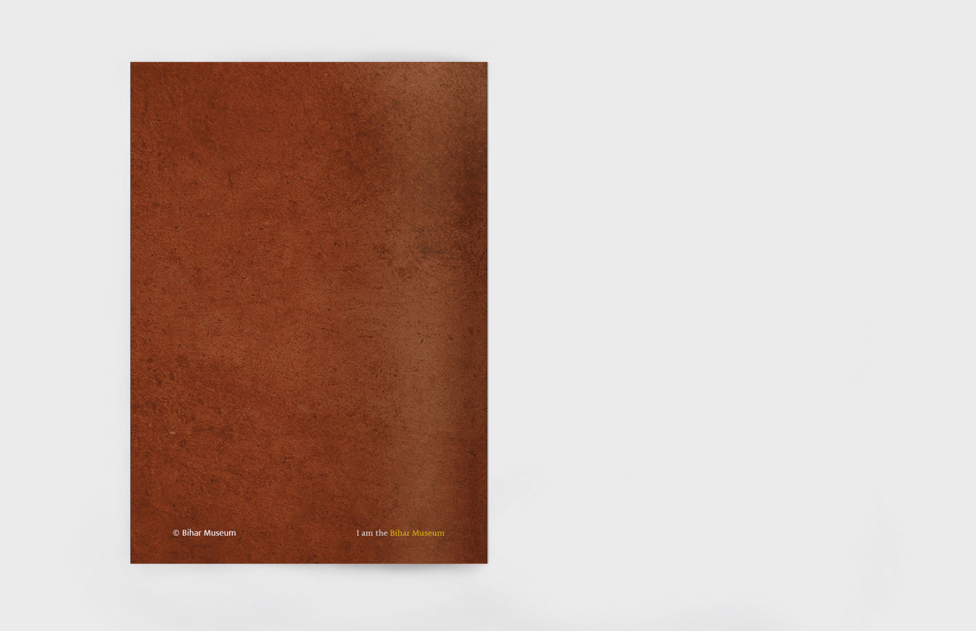 i-am-bihar-museum-booklet-11