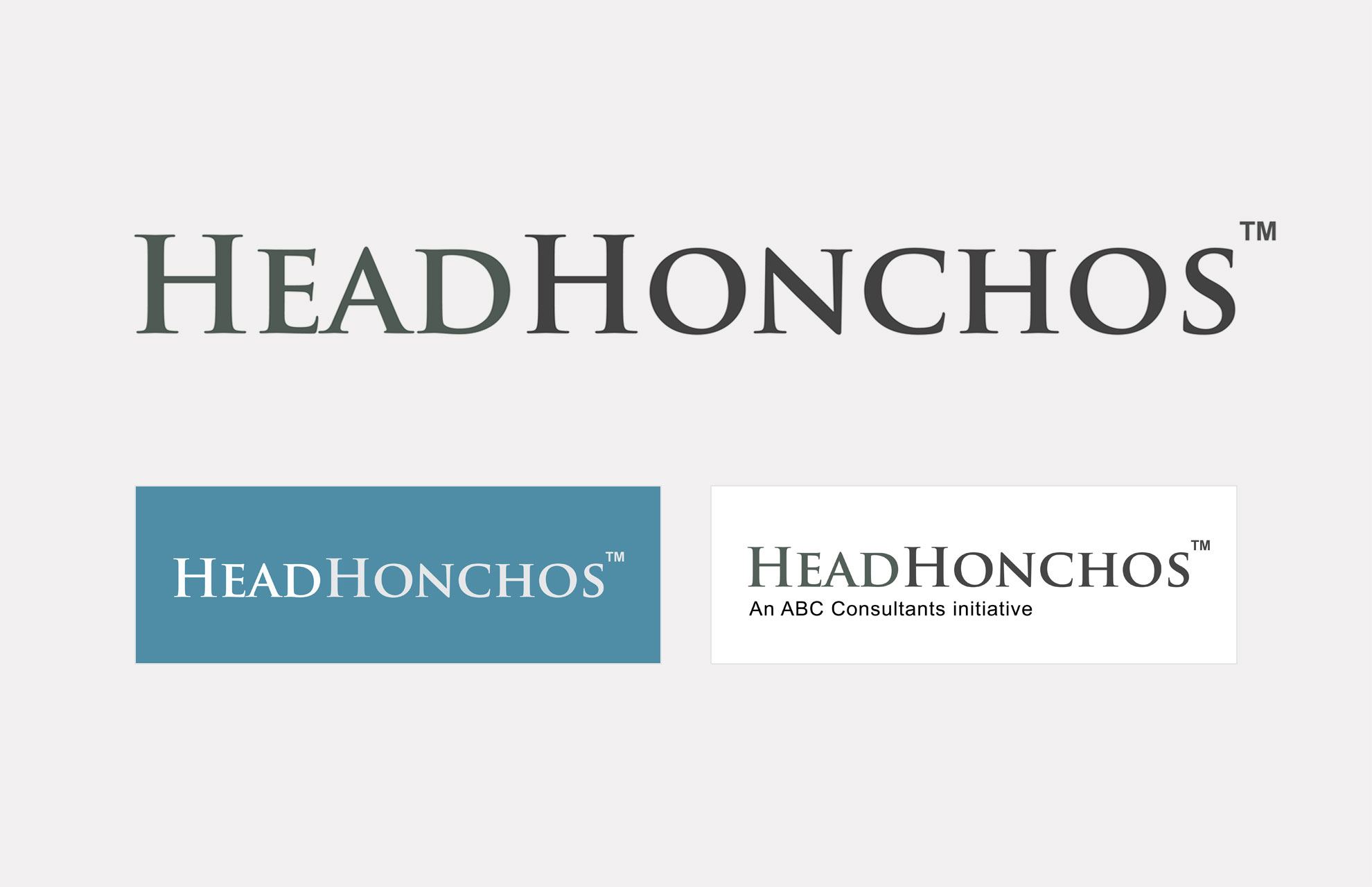 HeadHonchos