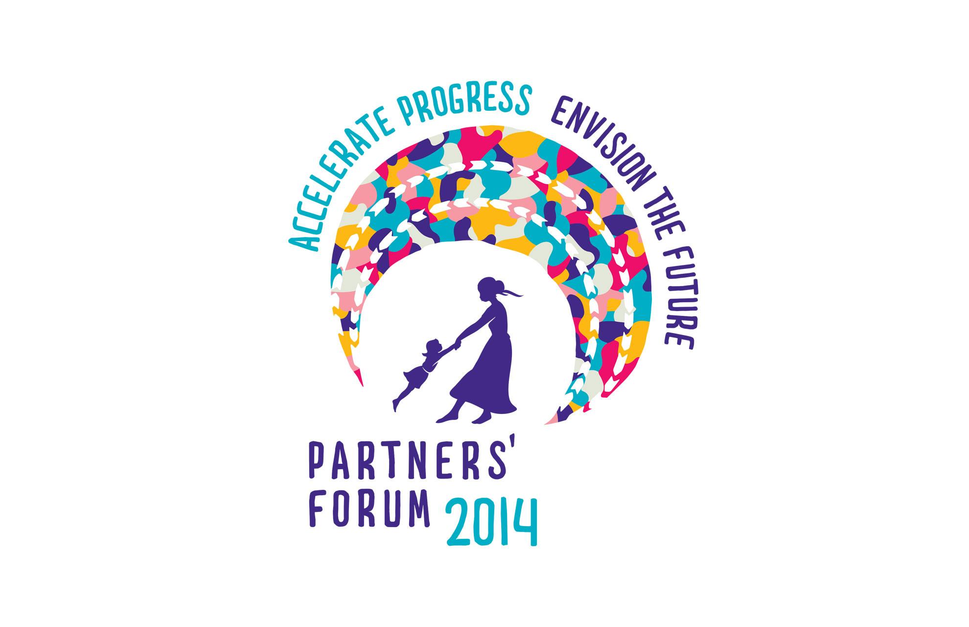 Rhythms for South Africa: Partners Forum 2014