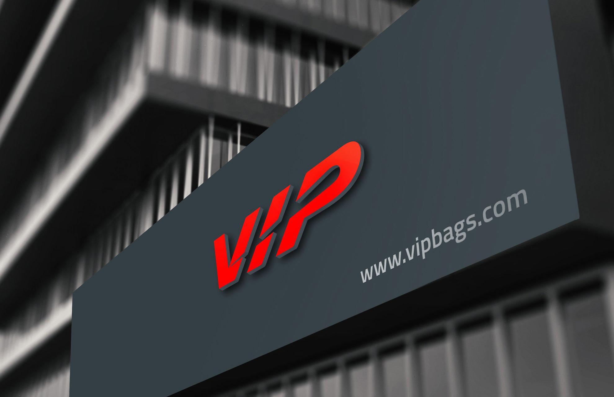 VIP-Identity-3