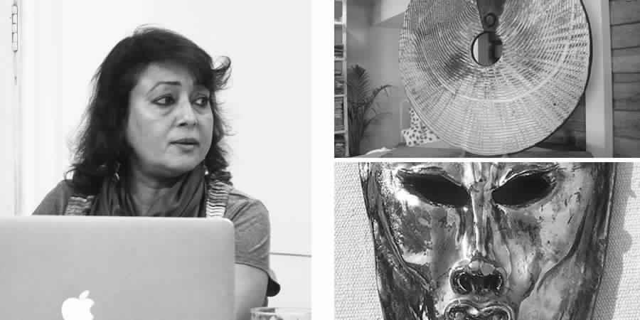 Lopez-Design_Rekha-Bajpe-Aggarwal-March-2017_1