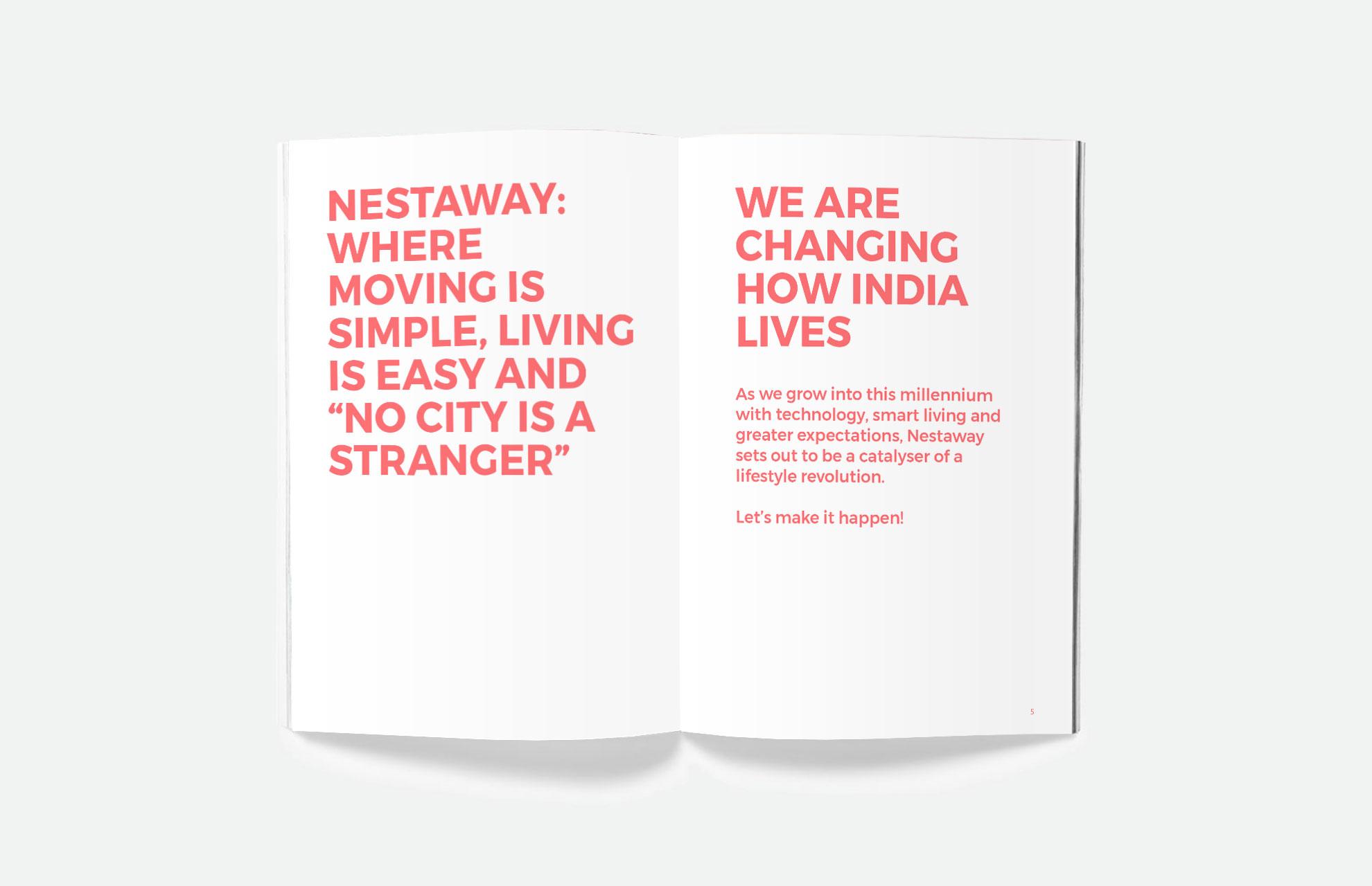Nestaway-Book-2