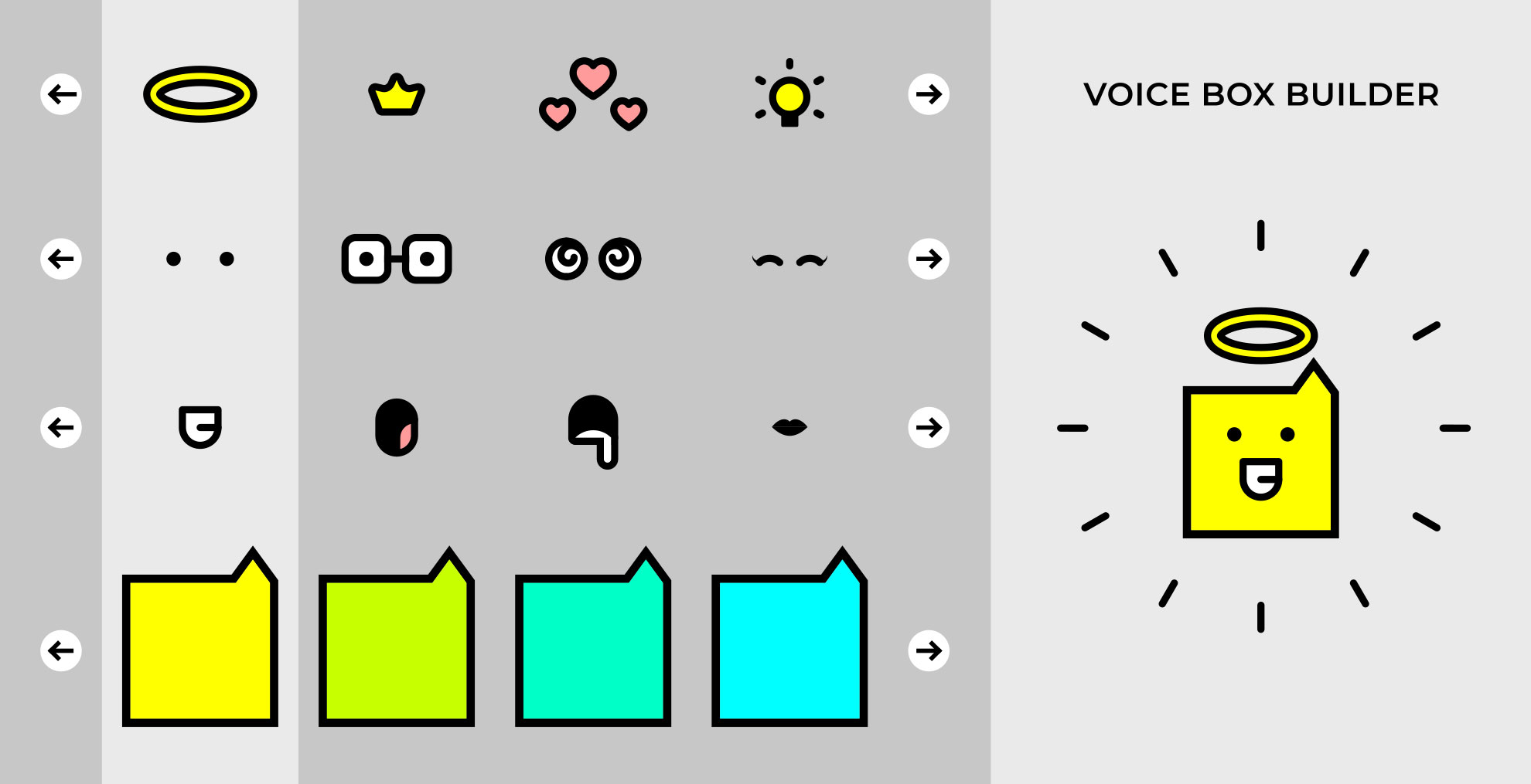 Nestaway-voice-box