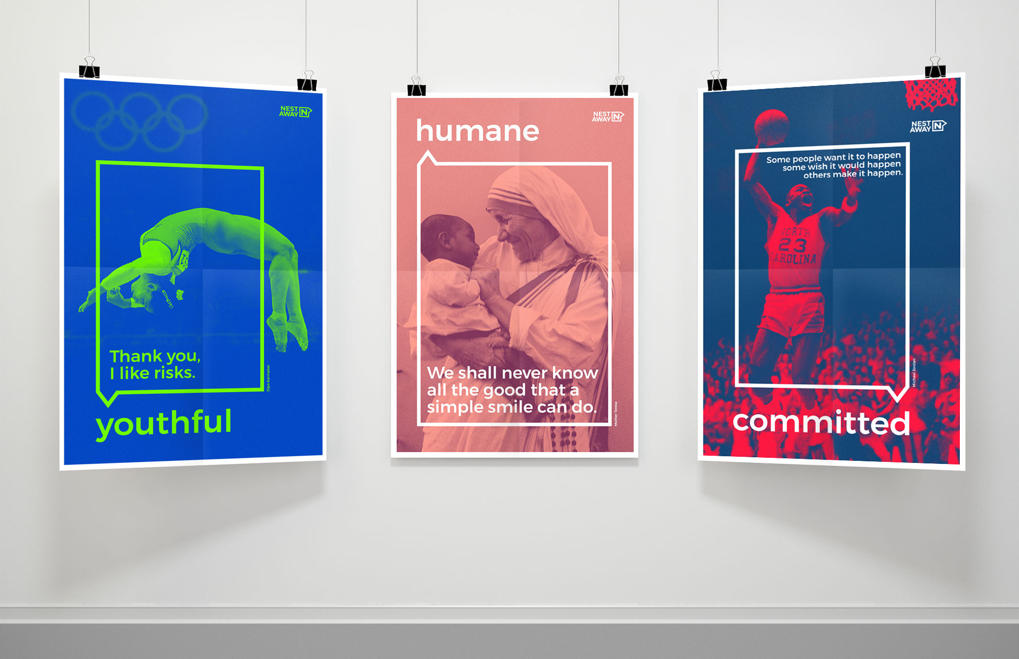 Nestaway-web-posters-2