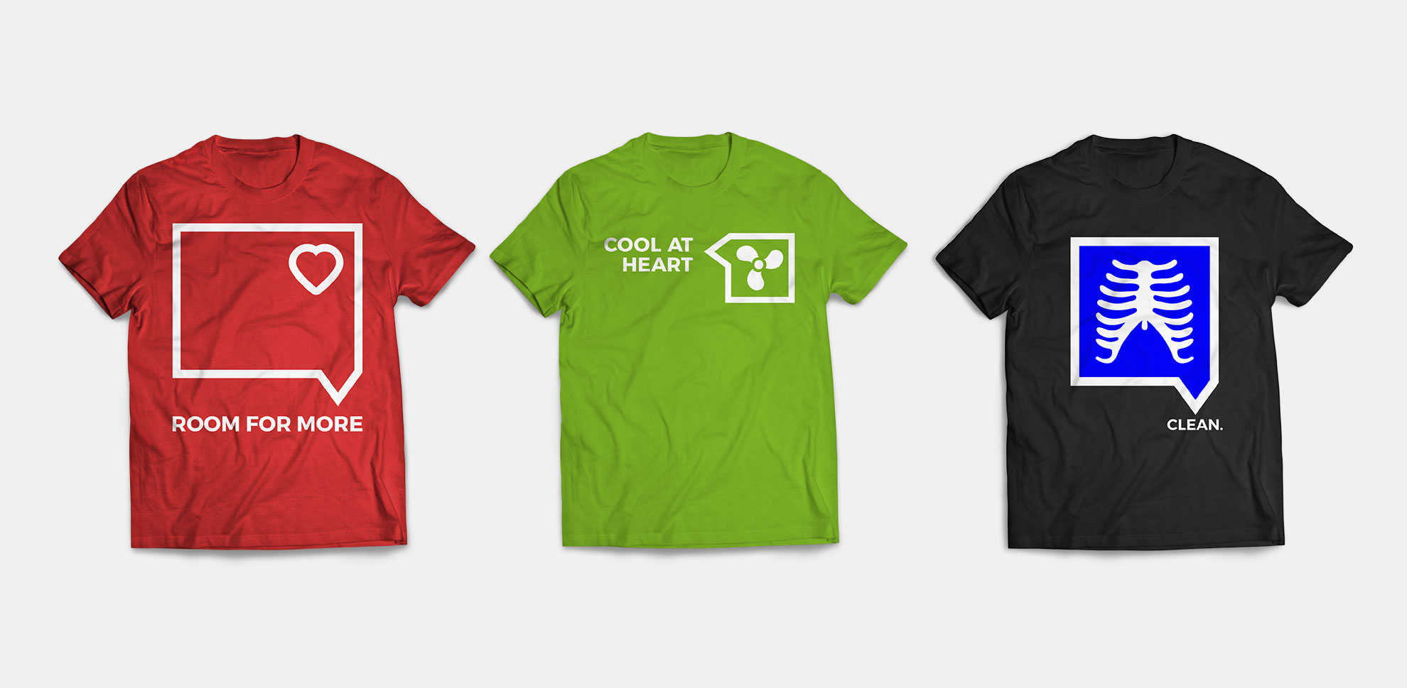 Nestaway-tshirt